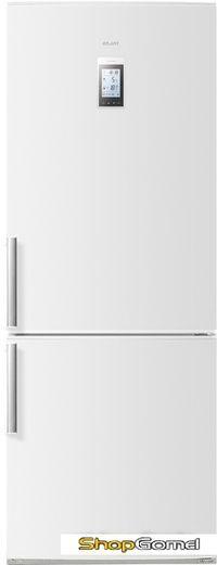 Холодильник-морозильник Atlant ХМ 4521-000-ND