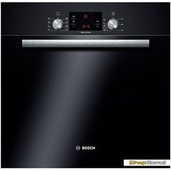 Духовой шкаф Bosch HBA23R160R