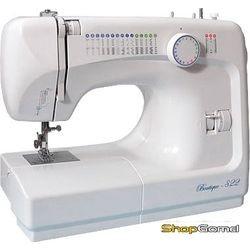 Швейная машина Boutique S22