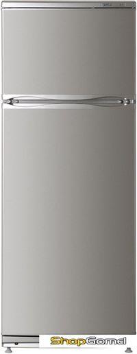 Холодильник Atlant МХМ 2808-60