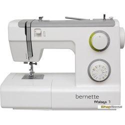 Швейная машина Bernina Bernette Malaga 7