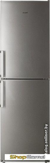 Холодильник-морозильник Atlant ХМ 4423-180-N