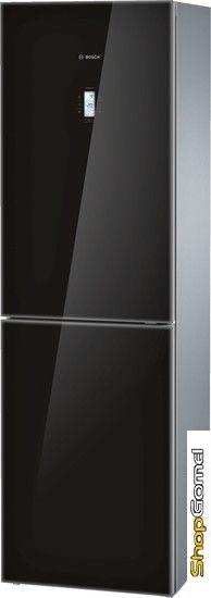 Холодильник Bosch KGN39SB10R
