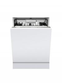 Машина посудомоечная Gefest 60313
