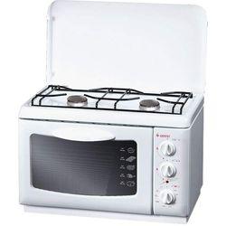 Настольная плита Gefest ПГЭ 120