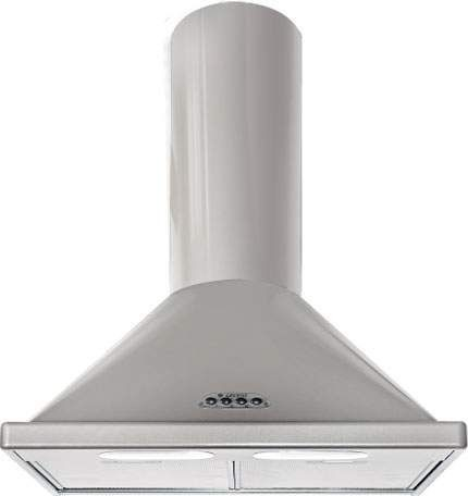 Кухонная вытяжка Gefest ВО 1602 К12